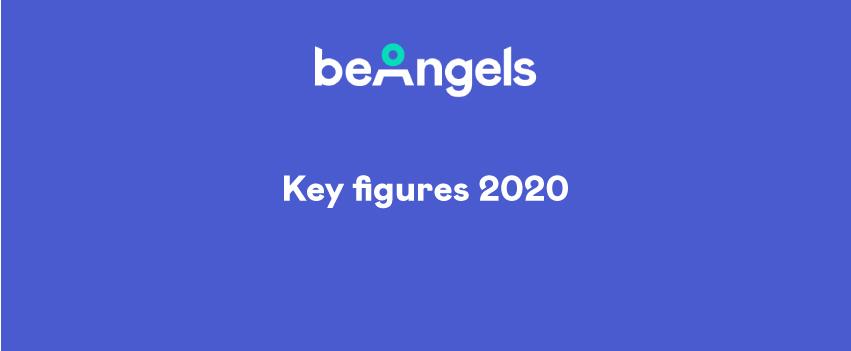 Retour sur l'année 2020 (info)
