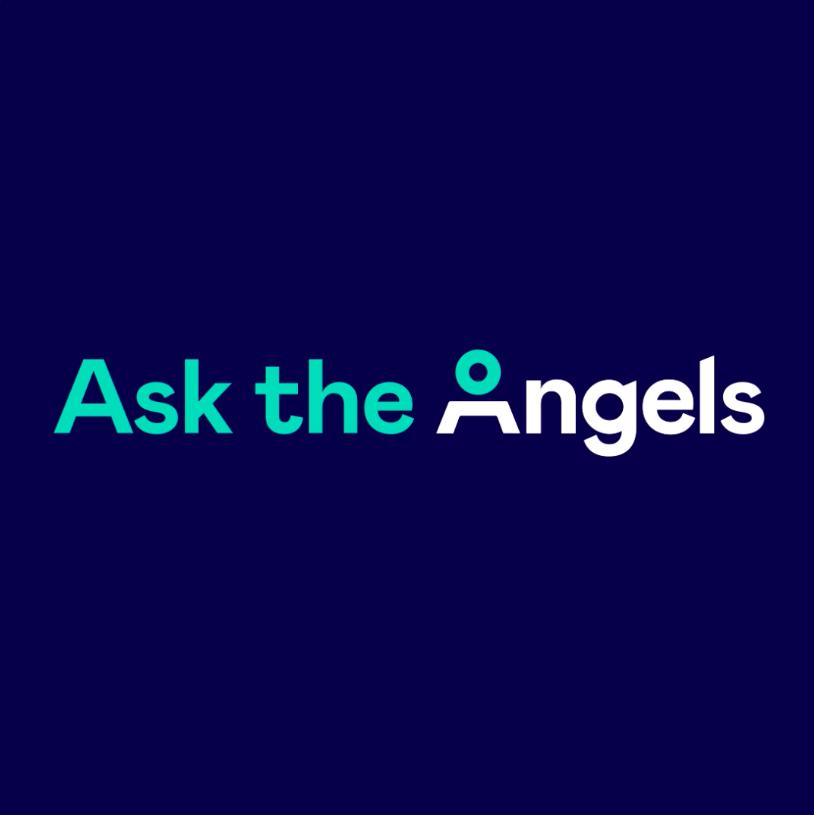 Ask The Angel #2 : Comment devenir business angel ?