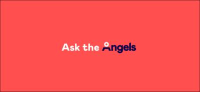 A quoi sert un business angel ? Nos membres vous répondent