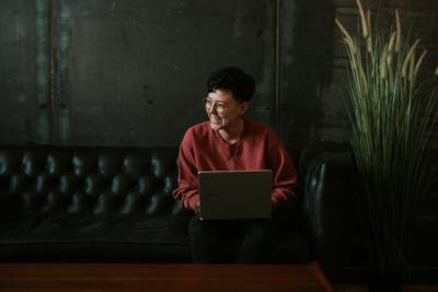 Package startup BeAngels