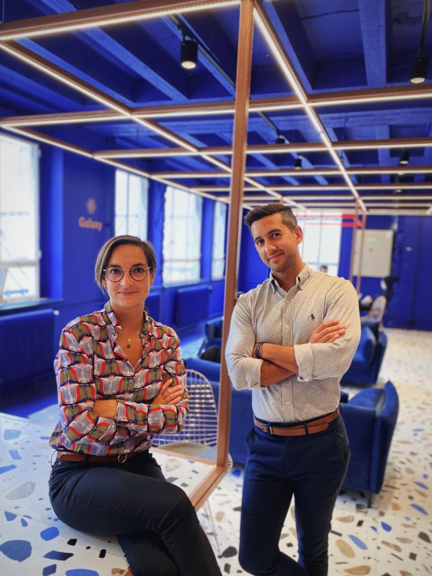 Le startup studio Make it et BeAngels créent le premier véhicule d'investissement dédié aux startups tech au stade de l'idée