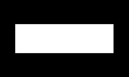 Logo Betuned