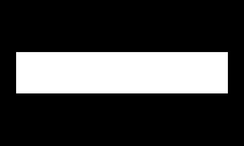 Logo Digiboard