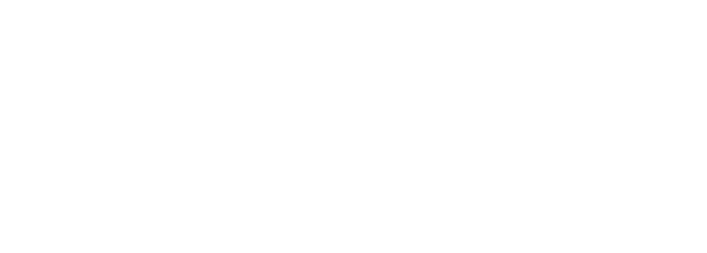 Logo French Founders