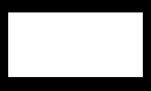 Logo Tassigny