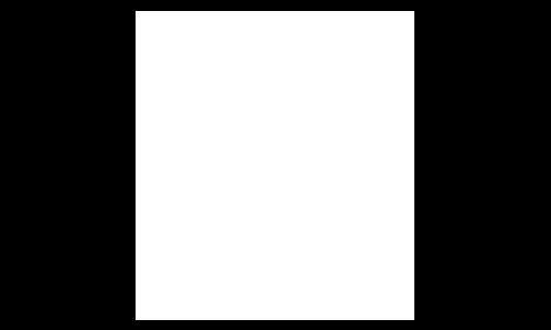 Logo BeOr