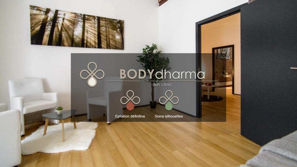 Body Dharma