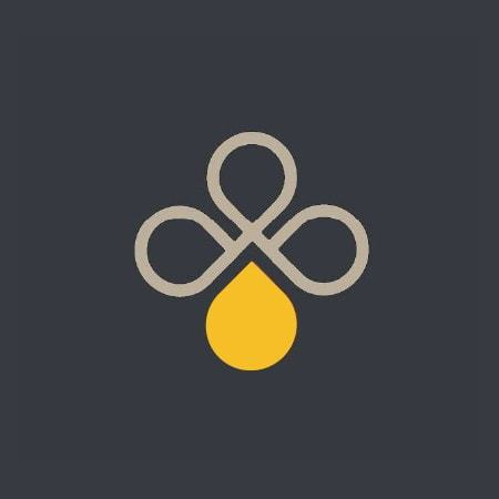 Logo Body Dharma