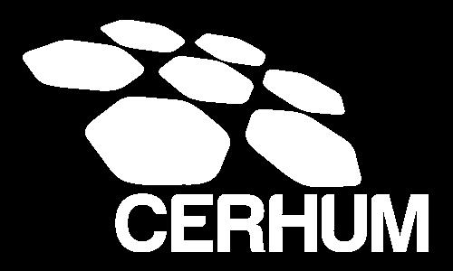 Logo Cerhum