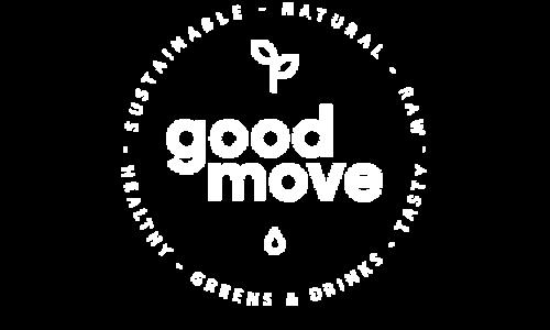 Logo Good Move