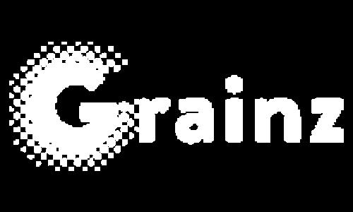 Logo Grainz