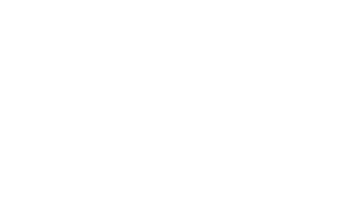 Logo Mitral Technologies