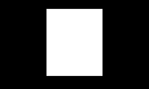 Logo Shayp