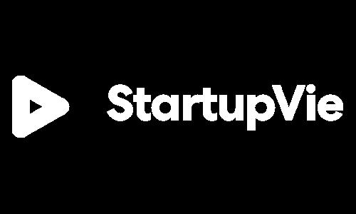 Logo Startup Vie