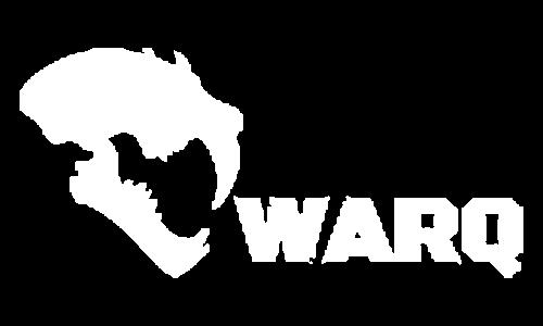 Logo Warq