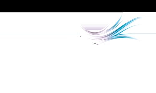 Logo Aquilon Pharmaceuticals