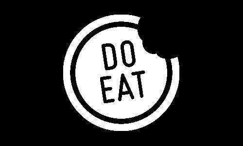 Logo Do Eat