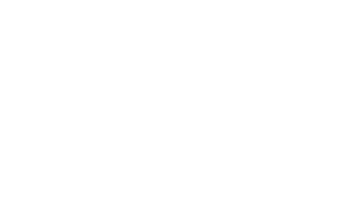 Logo Running Care