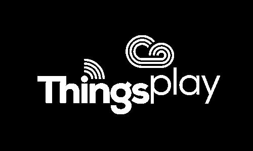 Logo Thingsplay